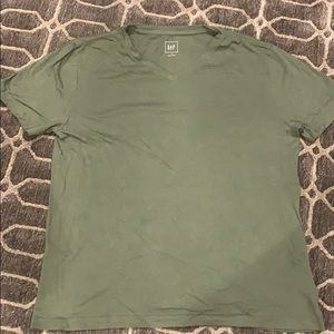 Other - Men's GAP T-shirt